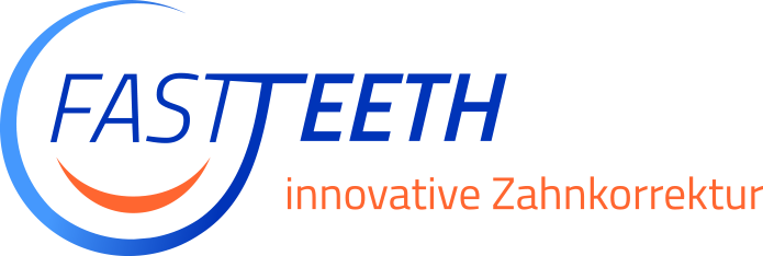 Fastteeth Logodesign