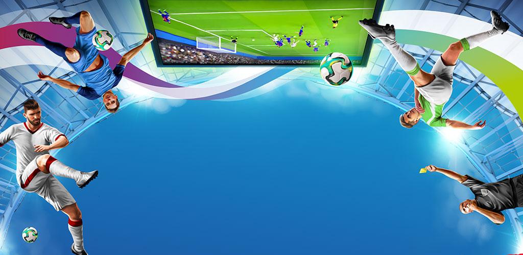 Unitymedia Sky Bundesliga